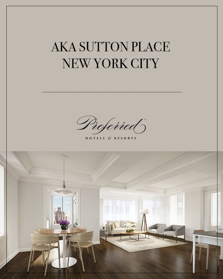 1000 images about new york city on pinterest new york. Black Bedroom Furniture Sets. Home Design Ideas