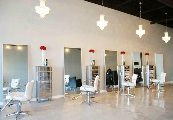 CurlsUnderstood.com: Hi Texture Salon, GA