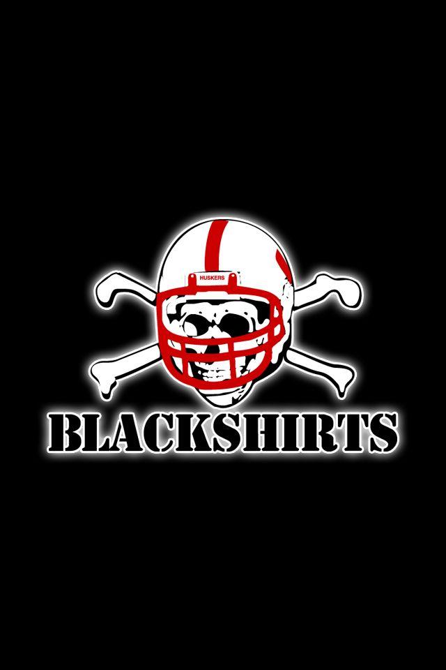 17 best images about nebraska huskers on pinterest logos - Nebraska football wallpaper ...