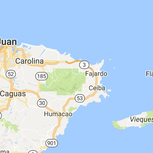 25 trending puerto rico trip ideas on pinterest time in for Puerto rico vacation ideas