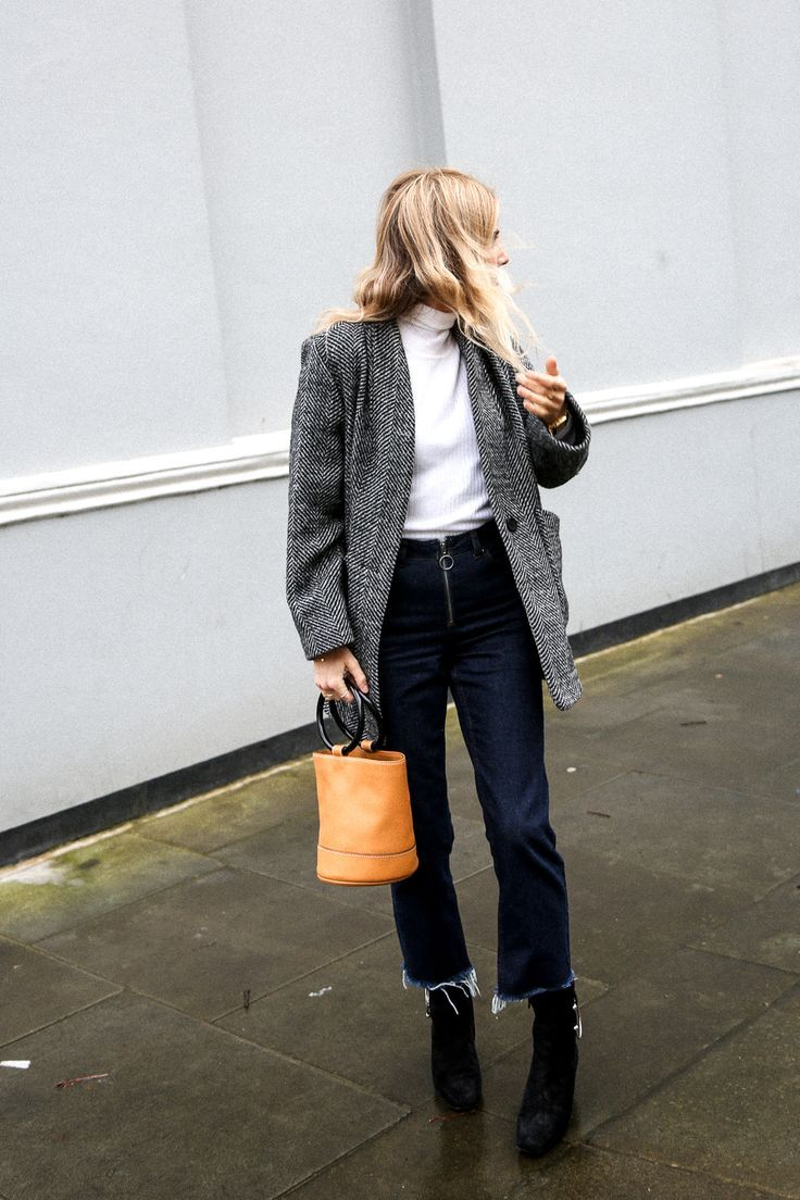 Underneath It All | Fashion Me Now
