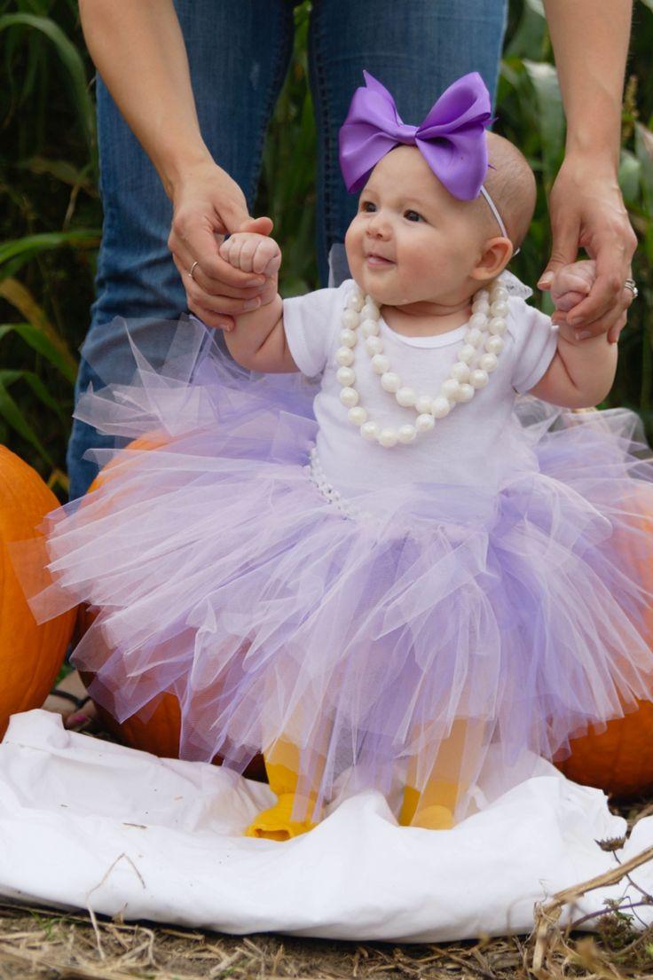 Best 25+ Daisy duck costumes ideas on Pinterest   Friend halloween ...
