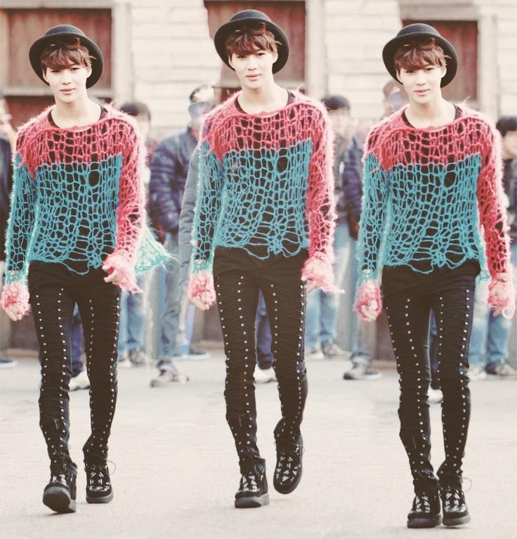 Shinee Sm Onew Leejinki Jinki Jonghyun Kimjonghyun