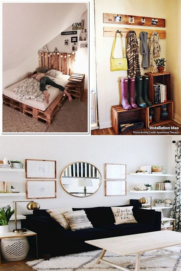 Cheap Ways To Decorate Your Room Affordable Decorators Decorate Your Living Room Low Budget Decor Decorate Your Room Living Room Decor