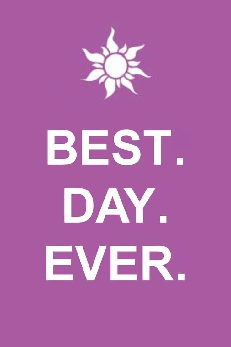 Use the sun symbol and quote. Make w/ different font. But how appropriate is this for a day at Disney?!