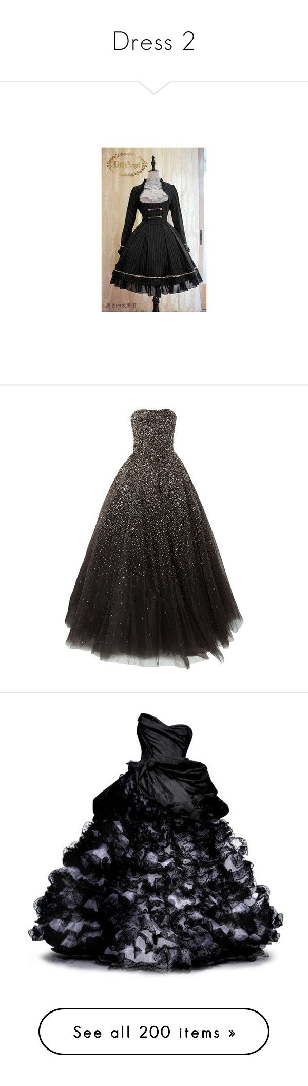 """Dress 2"" by fantasy2fiction ❤ liked on Polyvore featuring dresses, gowns, vestidos, long dresses, sequin embellished dress, sequin dresses, sequin evening gowns, sequin evening dresses, long dress and purple ball gowns"