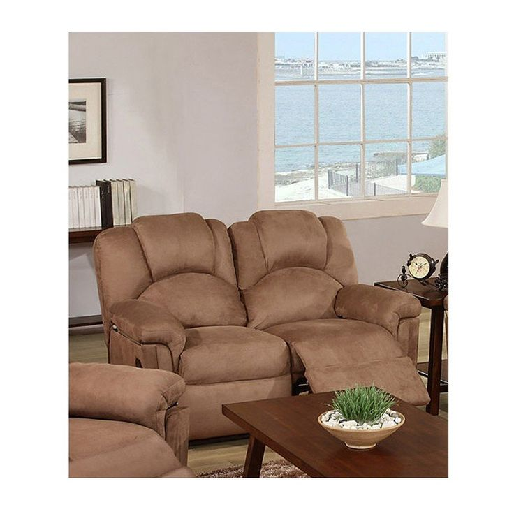 Ashley Furniture Beaumont Tx: 1000+ Ideas About Loveseat Recliners On Pinterest