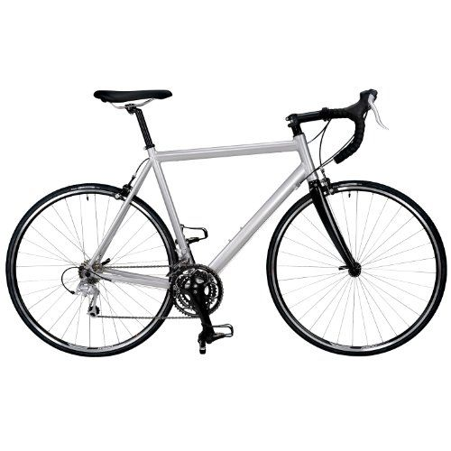 Top 5 Entry Level Road Bikes | Best Options for $500 and Under