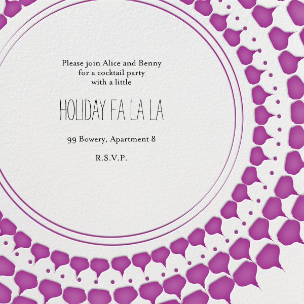 231 best Online Holiday Party Invitations images – Online Holiday Party Invitations