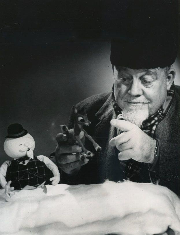 Burl ives favorite movies music and supahstas for The ives