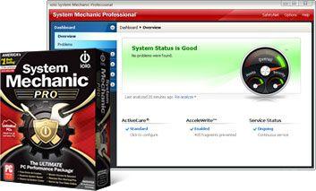 http://www.cracksoftwares.com/2015/01/system-mechanic-pro-14-crack-activation-key/