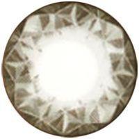 Toric Lenses Big Circle Contacts, Circle Lenses Authentic