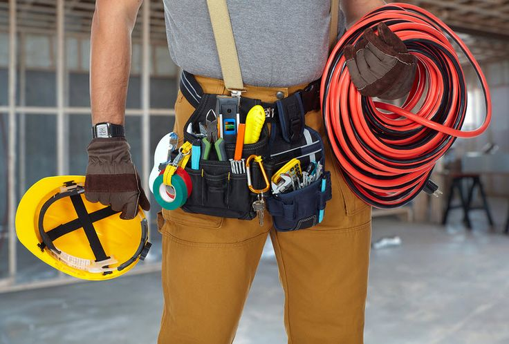 Avail Quality Services of Professional Electrician in Northern Beaches