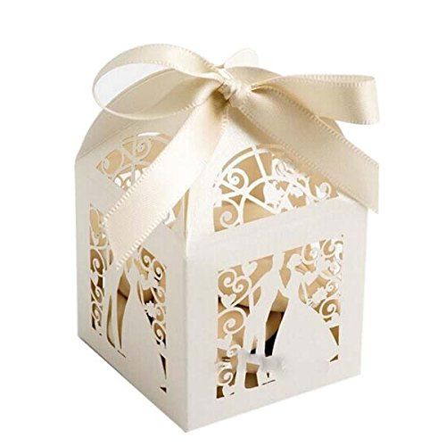 Luxury Wedding Gifts For Couple : wedding design wedding wedding favours luxury wedding style wedding ...