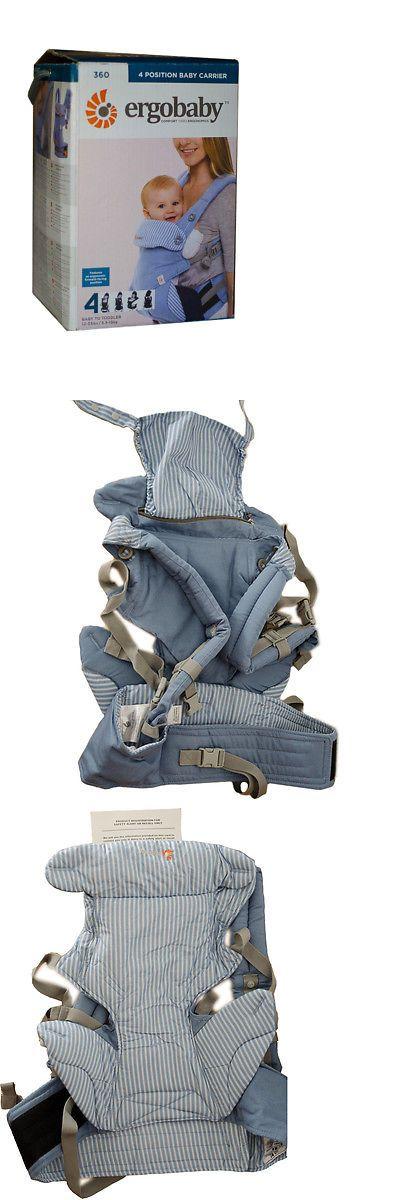 Buy Patapum Toddler Carrier Ebay