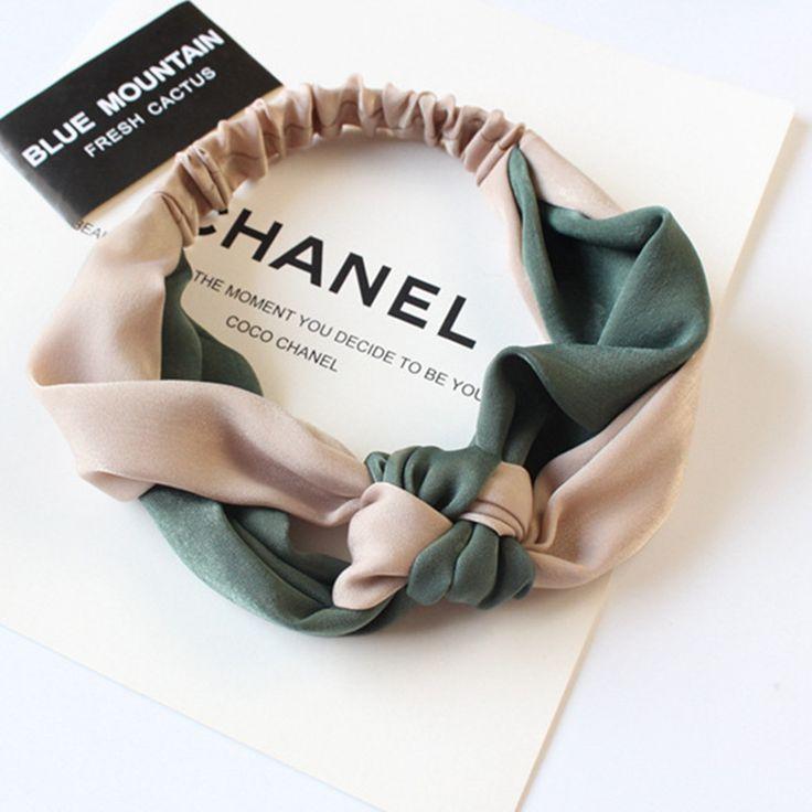 Waren kaufen Neue Mode einfache Armbrust ...