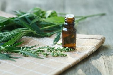 Can essential oils really heal?  Unlike chemically manufactured perfume oils, essential oils are always used in their purest form and thus possess potent therapeutic qualities that have the ability to treat, and in some cases cure complex illnesses and ailments.  Learn more here....
