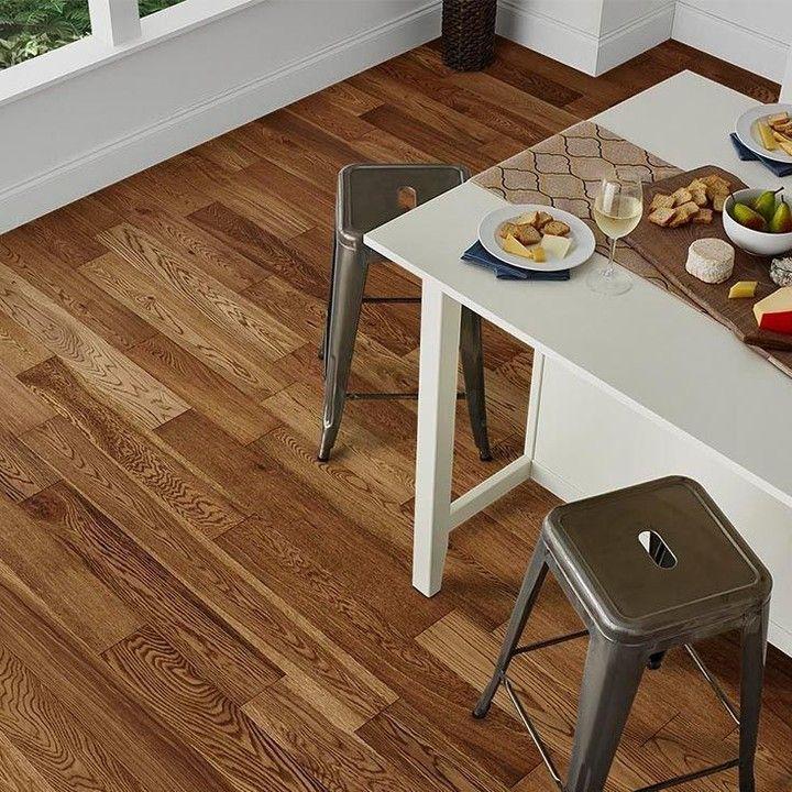 Modern Wood Floors Modern Wood Floors Flooring Engineered Wood Floors