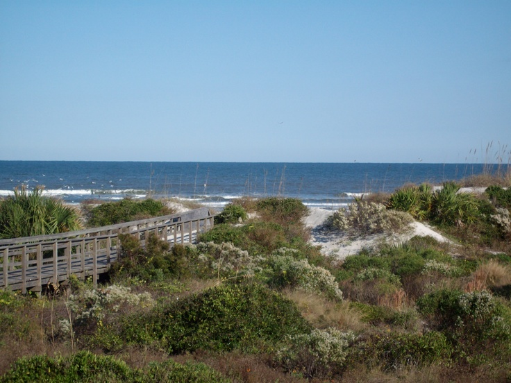 st augustine beach favorite snapshots pinterest saint augustine beach. Black Bedroom Furniture Sets. Home Design Ideas