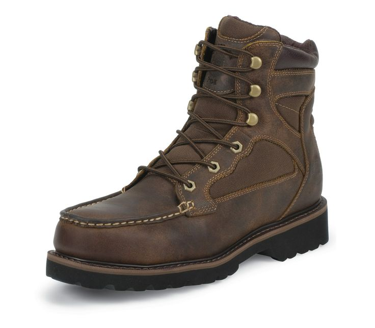 129 Best Justin Boots Images On Pinterest Justin Boots