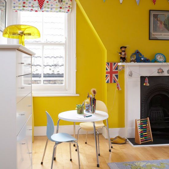 Bedroom Decorating Ideas Girls Bedroom Wallpaper Yellow Toddler Bedroom Boy Ideas Best Bedroom Colors: 10 Best Ideas About Small Boys Bedrooms On Pinterest