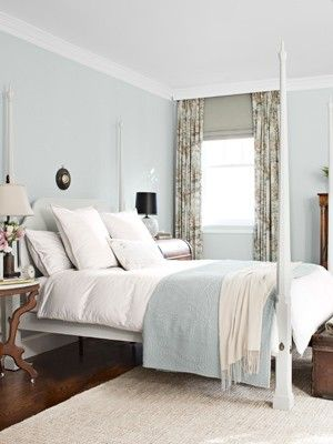 paint for bedrooms 17 best images about pittsburgh paints on 12771
