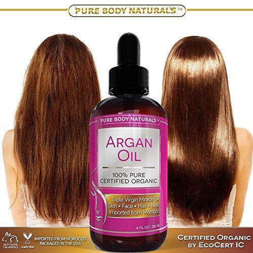 Discover the Joy of Argan Oil http://www.amazon.com/BEST-ORGANIC-Argan-Hair-Nails/dp/B00OR0UE00