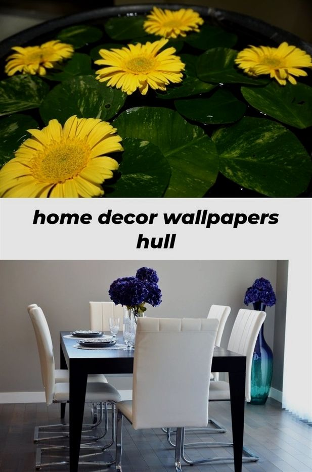 Home Decor Wallpapers Hull 954 20190108072814 62 Home Decor Haul