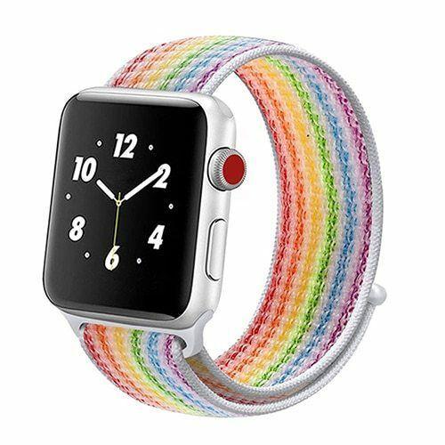 Pin On Apple Watch