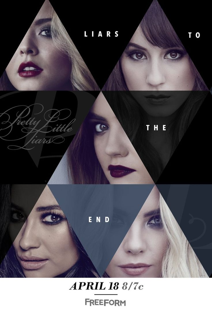 I love this it's my phone wallpaper (I love pll that much) ❤️