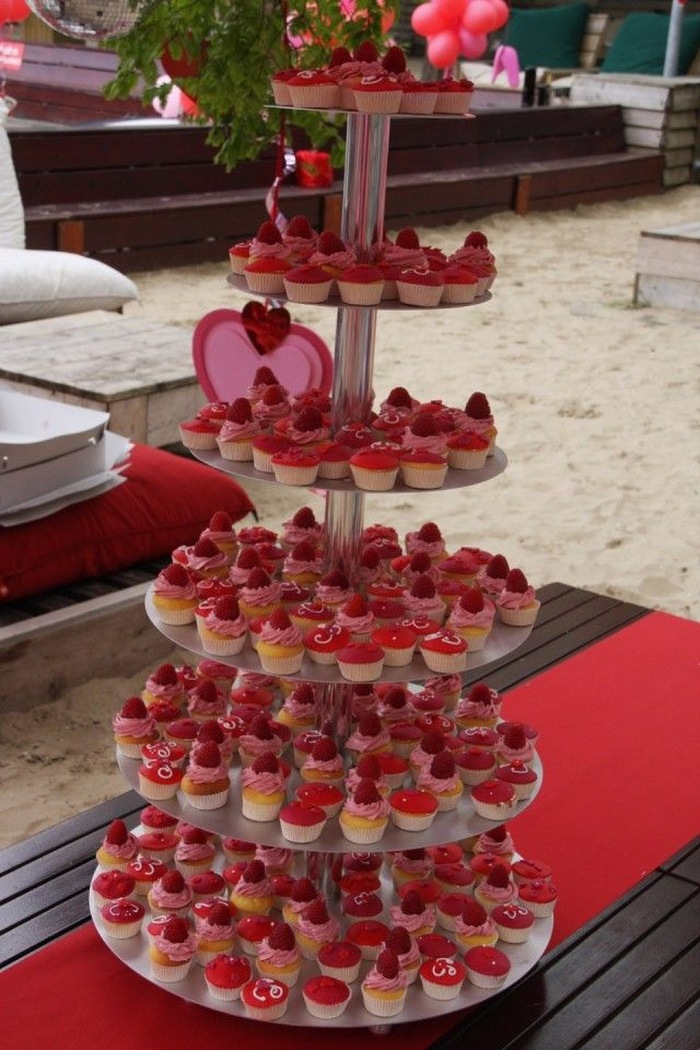 rood-roze-cupcakes-1