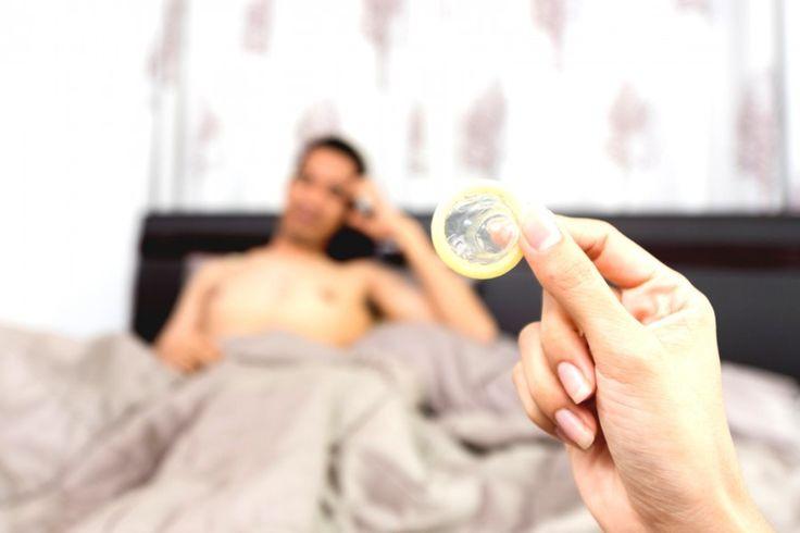 Malá nevinná gumička vpríťažlivom lesklom obale rozdeľuje sexuálne aktívnu populáciu na dve skupiny. Zatiaľ čo jedni ju bez problémov začleňujú do ...