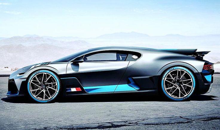 Been looking for luxury car near me Best luxury sports