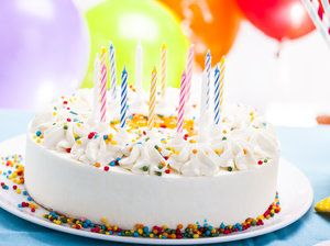 "Good Morning to You Productions has won a lawsuit challenging the copyright of ""Happy Birthday To You."""