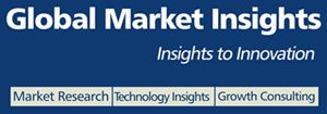 Senmer News Wire: Carsharing Market size expected to surpass USD 6.5 billion by 2024 growing at 24% CAGR up to 2024: Global Market Insights Inc.  Carsharing market share comprises RelayRides Whipcar Wheelz Getaround Hertz WeCar Zipcar StattAuto GoGet City Car share Philly Car share I-GO Chicago Mint CambioCar Tamyca Autonetzer DriveNow OrixAuto TimePlus and CaFoRe.  Carsharing Market Size Industry Analysis Report Regional Outlook Application Development Potential Price Trends Competitive…