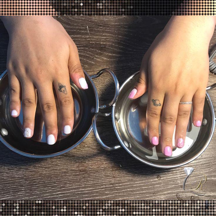 27 best q royalty nails images on pinterest beauty makeup qroyalty brisbane nails nail art mood polish prinsesfo Images
