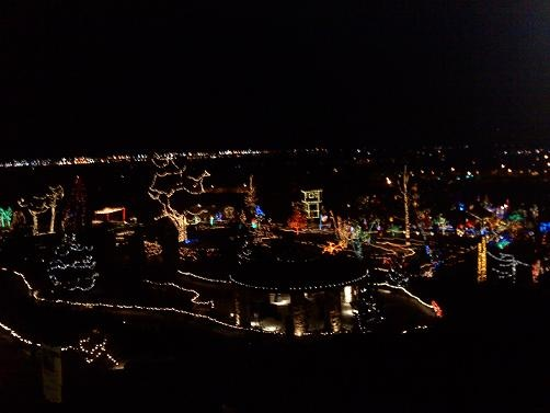 IDAHO BOTANICAL GARDEN I love this place for Christmas Lights. But Spring and Summer is & 30 best Things To Do In Boise images on Pinterest   Boise idaho ... azcodes.com