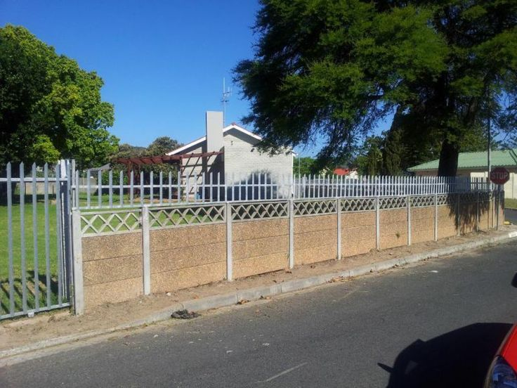 2 Bedroom house for sale   Somerset West   Gumtree South Africa