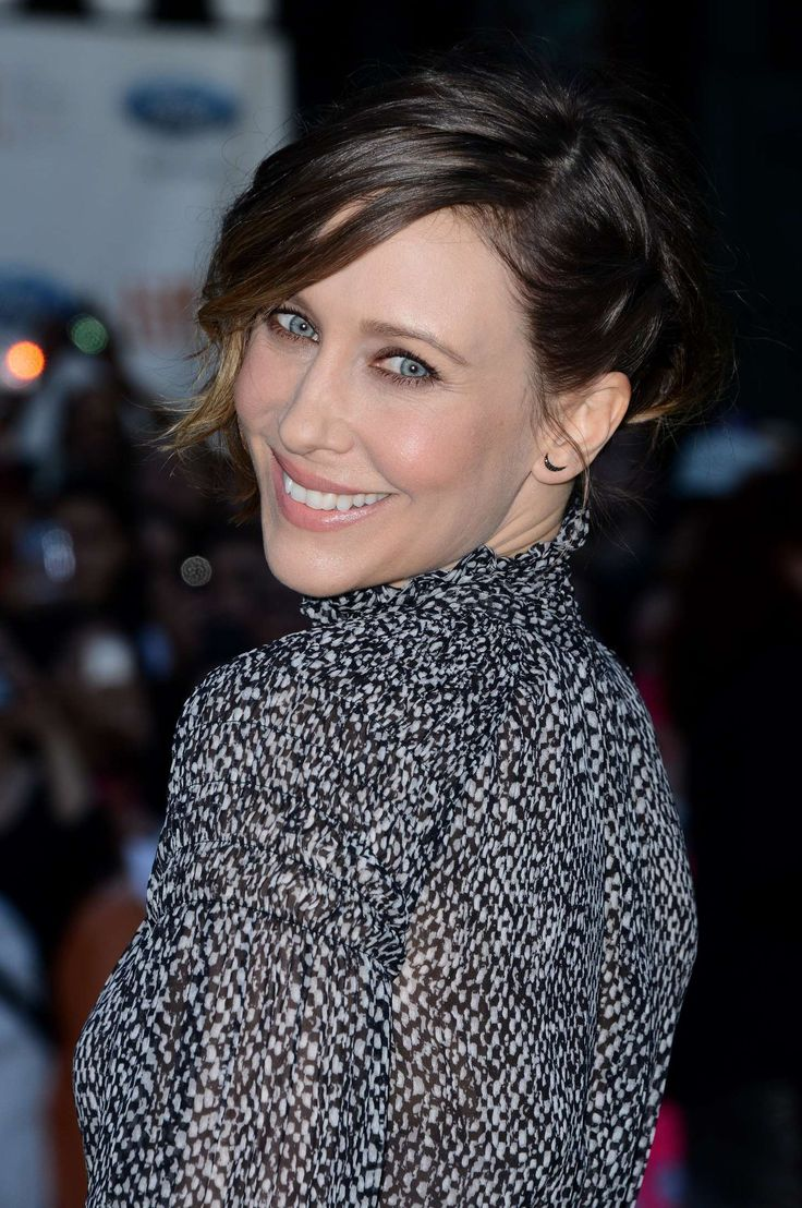 55 best images about Vera Farmiga is Also Hot on Pinterest ... Vera Farmiga