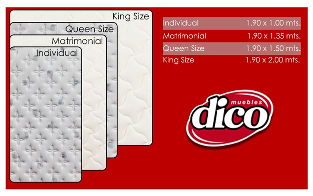 1000 ideas about medidas de cama matrimonial on pinterest for Cama king size peru medidas
