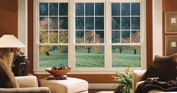 Different Varieties Of #Windows #Uxbridge For Your #Home - The window in your house is one of the most important pieces that help in making your house more beautiful. It is necessary for the homeowners to understand technical things regarding windows like energy efficient windows. However, there are other essential things that require consideration. Perfect windows Uxbridge will always have an impact on the functionality of a house.