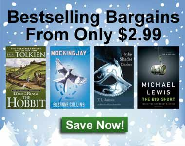 Used Books from Thriftbooks - Buy Cheap Used Books For Sale Online. Free shipping in the US!