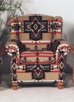 Elegant Native American Furniture   Google Search