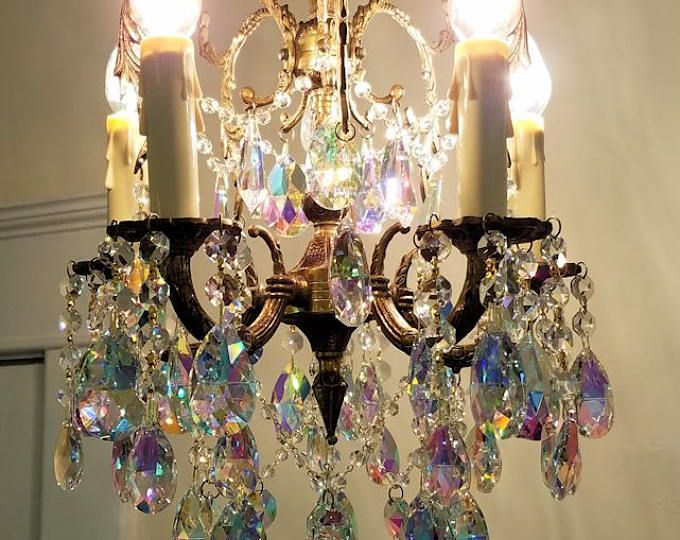 Best 25 Vintage Light Fixtures Ideas On Pinterest