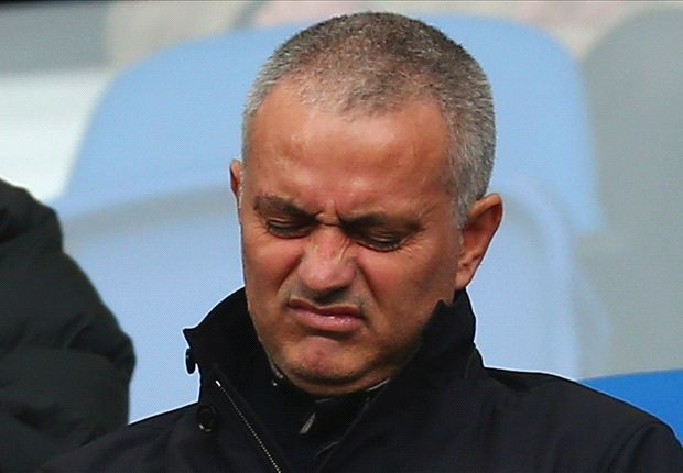 Everton boss Roberto Martinez pleased with point against...: Everton boss Roberto Martinez pleased with point against Southampton… #Everton