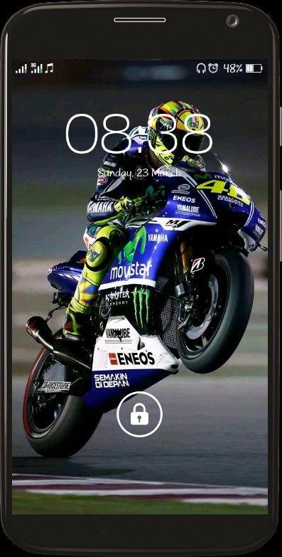 Movistar Yamaha Factory Racing Team #MotoGP #2014 #Qatar