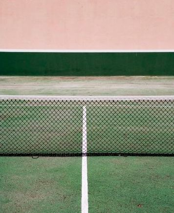 .: lets go down to the tennis court and talk it up like yeh :.