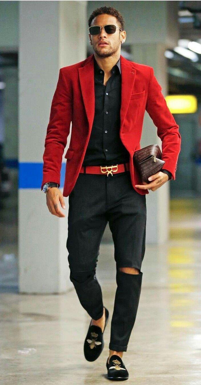 37ddf5937 Neymar da Silva Santos Júnior, commonly known as Neymar or Neymar Jr., is