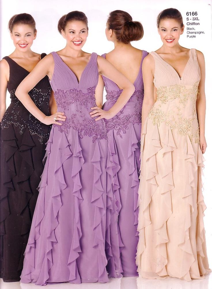 18 best Formal wear I love images on Pinterest | Cute dresses ...