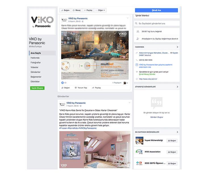 #afiş #dergi #tasarım #kreatif #design #viko #wallplug #poster #emailing #socialmedia #katalogtasarımı #sosyalmedya #reklamajansı #webtasarım #responsive
